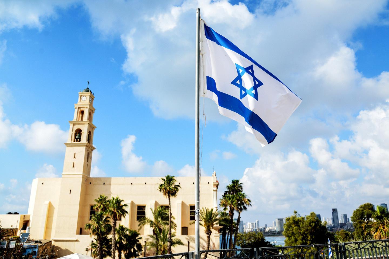 Особенности получения гражданства Израиля гражданину России