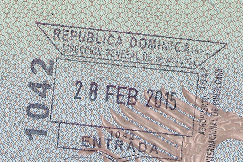 Нужна ли виза в Доминикану россиянам и как е оформить жителям СНГ