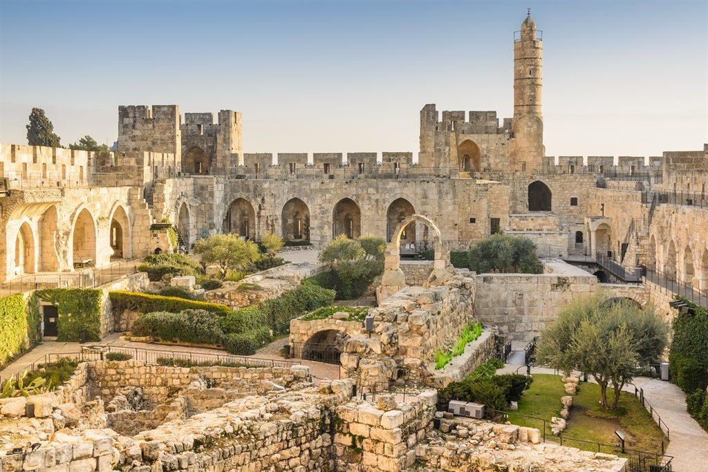 Гражданствовид на жительство Израиля для россиян Нужна ли виза правила въезда как получить документы стоимость