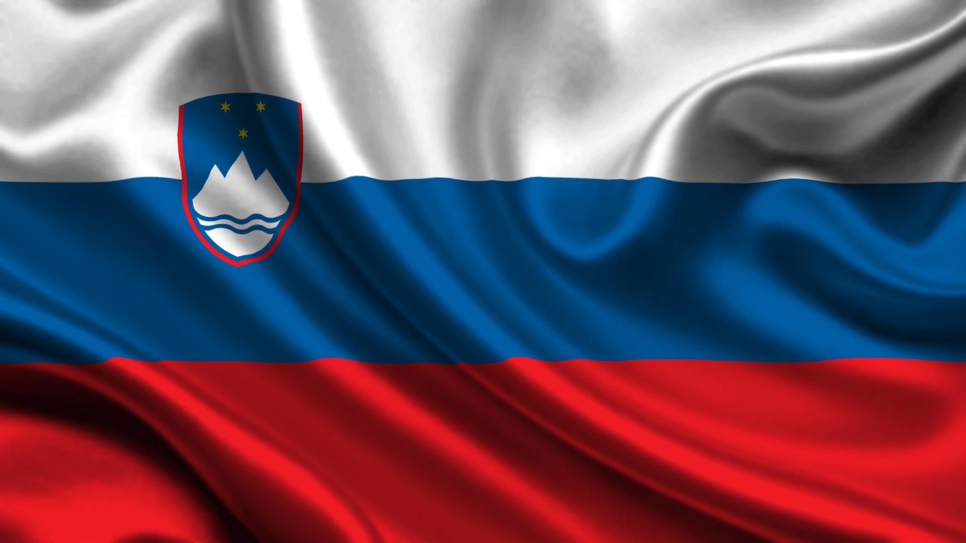 Визовые центры Словении в России: адрес, контакты, график работы