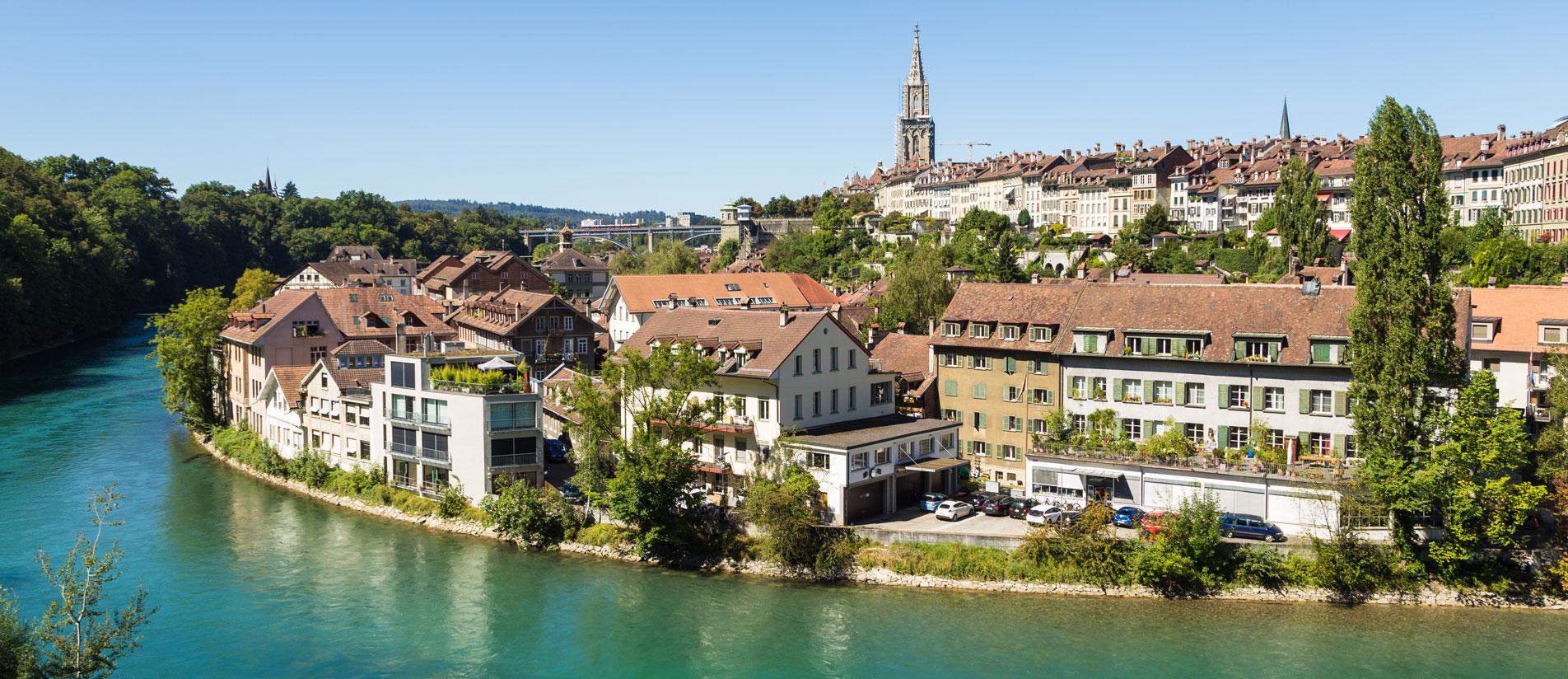 Профессиональная иммиграция в швейцарию инвестиции в недвижимость дубай