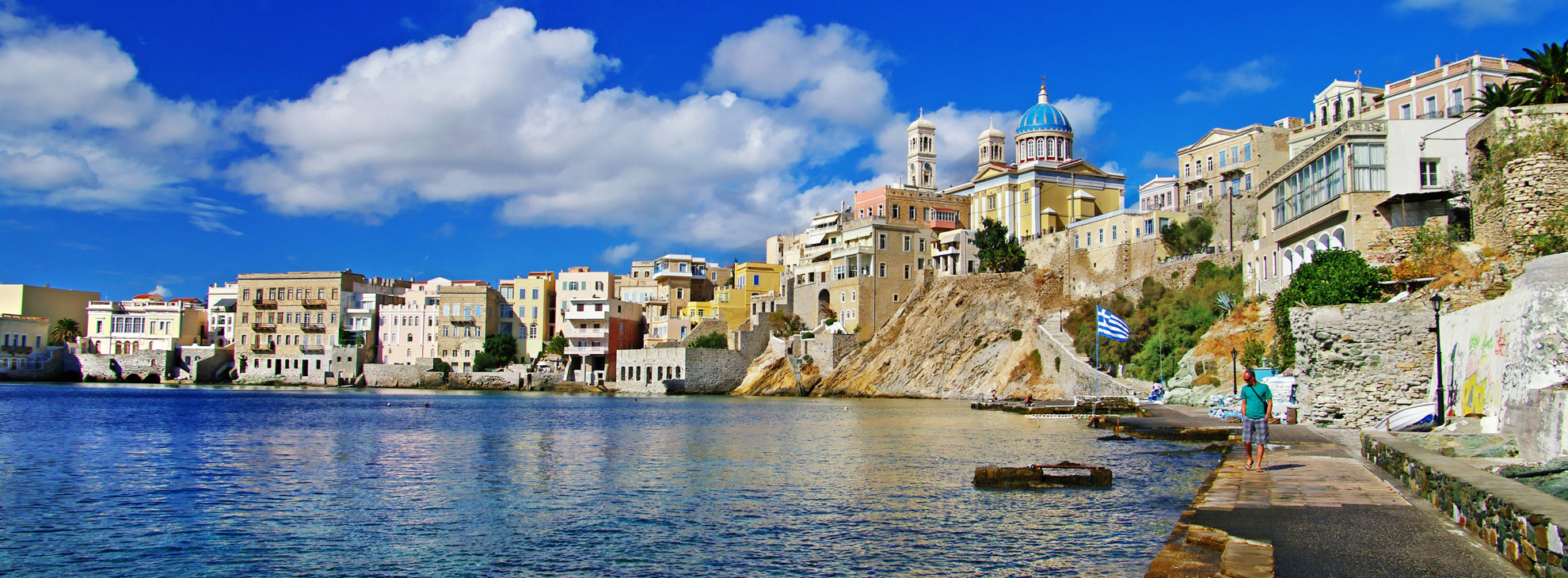 Греция внж куплю квартиру в греции