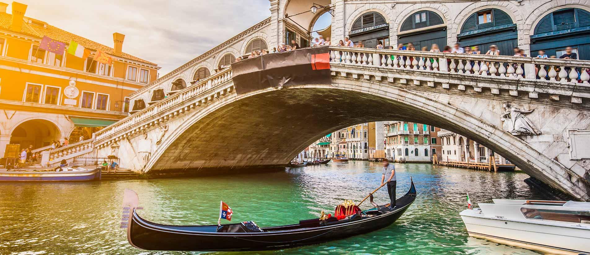Иммиграция в Италию из России: доступные способы, отзывы переехавших
