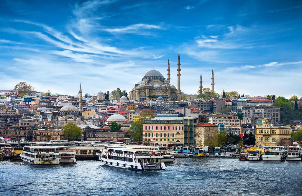 Иммиграция в Турцию из России: плюсы и минусы, отзывы переехавших