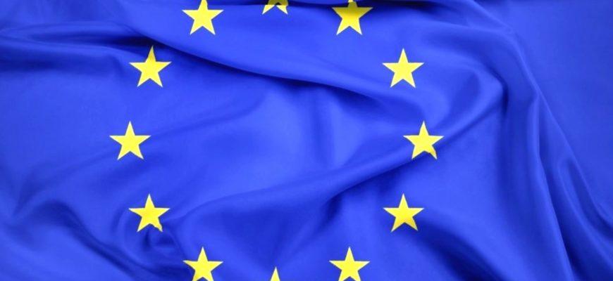 Сколько государств в ЕС