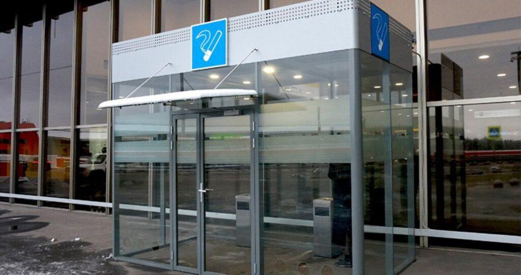 Где в шереметьево купить сигареты аэропорту ленинградские сигареты купить