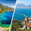 ехать ли в Турцию в 2020 году