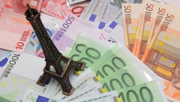 пенсия по старости во Франции