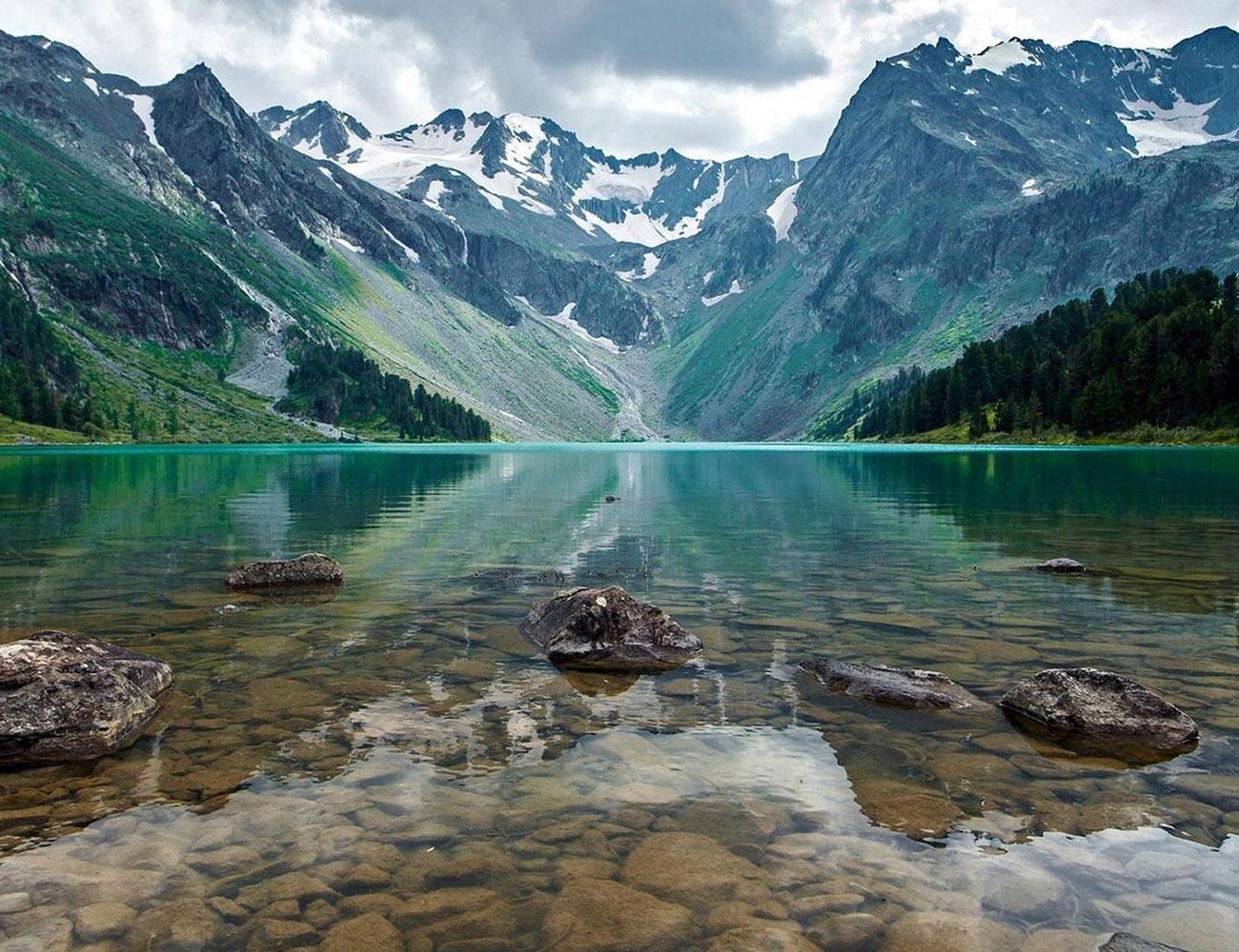 города России для туризма