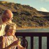 пенсия в Испании