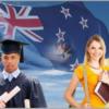 особенности образования Австралии